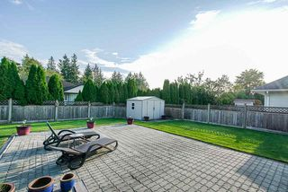 Photo 5: 26972 24A Avenue in Langley: Aldergrove Langley House for sale : MLS®# R2402454