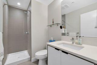 Photo 7: PH17 5355 LANE Street in Burnaby: Metrotown Condo for sale (Burnaby South)  : MLS®# R2407795