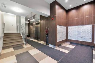 Photo 14: PH17 5355 LANE Street in Burnaby: Metrotown Condo for sale (Burnaby South)  : MLS®# R2407795