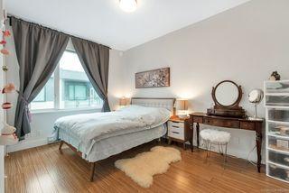 Photo 8: PH17 5355 LANE Street in Burnaby: Metrotown Condo for sale (Burnaby South)  : MLS®# R2407795