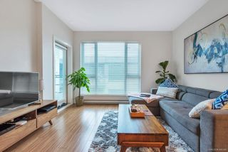 Photo 3: PH17 5355 LANE Street in Burnaby: Metrotown Condo for sale (Burnaby South)  : MLS®# R2407795