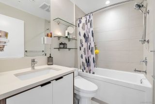 Photo 9: PH17 5355 LANE Street in Burnaby: Metrotown Condo for sale (Burnaby South)  : MLS®# R2407795