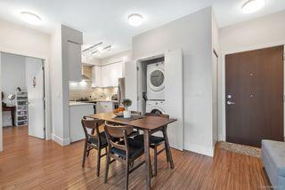 Photo 12: PH17 5355 LANE Street in Burnaby: Metrotown Condo for sale (Burnaby South)  : MLS®# R2407795