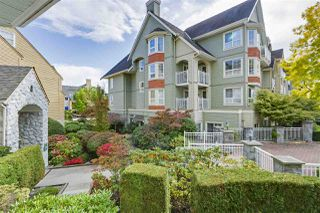 Photo 13: 205 5555 13A AVENUE in Delta: Cliff Drive Condo  (Tsawwassen)  : MLS®# R2312894