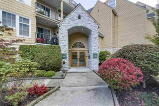 Photo 12: 205 5555 13A AVENUE in Delta: Cliff Drive Condo  (Tsawwassen)  : MLS®# R2312894