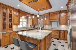 Photo 5: 17699 101A Avenue in Surrey: Fraser Heights House for sale (North Surrey)  : MLS®# R2417966
