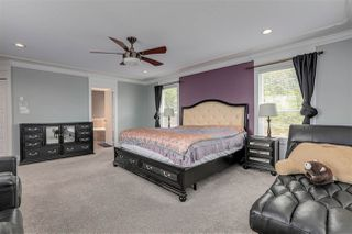Photo 12: 17699 101A Avenue in Surrey: Fraser Heights House for sale (North Surrey)  : MLS®# R2417966