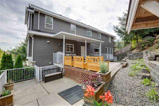 Photo 19: 17699 101A Avenue in Surrey: Fraser Heights House for sale (North Surrey)  : MLS®# R2417966