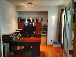 Photo 4: 9904 144 Avenue in Edmonton: Zone 27 House for sale : MLS®# E4186602