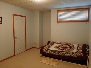 Photo 19: 9904 144 Avenue in Edmonton: Zone 27 House for sale : MLS®# E4186602
