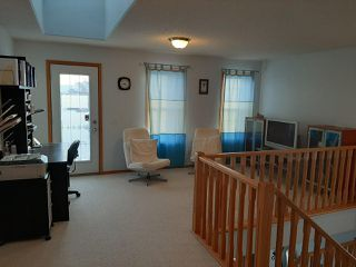 Photo 15: 9904 144 Avenue in Edmonton: Zone 27 House for sale : MLS®# E4186602