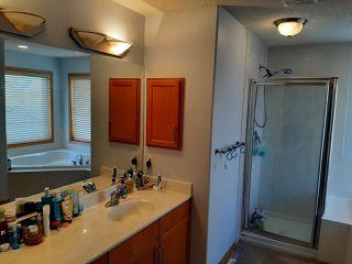 Photo 10: 9904 144 Avenue in Edmonton: Zone 27 House for sale : MLS®# E4186602