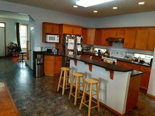 Photo 3: 9904 144 Avenue in Edmonton: Zone 27 House for sale : MLS®# E4186602