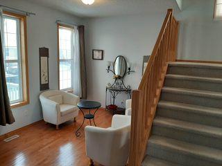 Photo 18: 9904 144 Avenue in Edmonton: Zone 27 House for sale : MLS®# E4186602