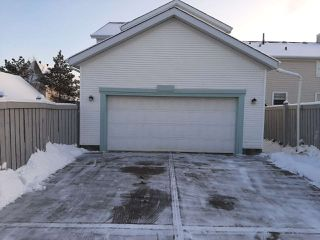 Photo 20: 9904 144 Avenue in Edmonton: Zone 27 House for sale : MLS®# E4186602