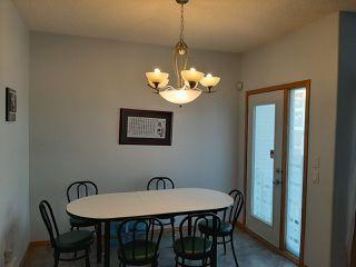 Photo 5: 9904 144 Avenue in Edmonton: Zone 27 House for sale : MLS®# E4186602