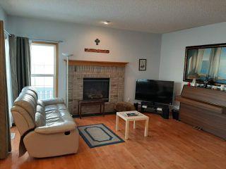 Photo 2: 9904 144 Avenue in Edmonton: Zone 27 House for sale : MLS®# E4186602