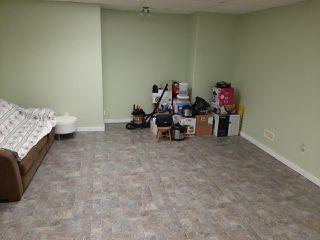 Photo 16: 9904 144 Avenue in Edmonton: Zone 27 House for sale : MLS®# E4186602