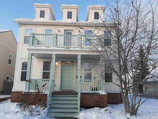 Main Photo: 9904 144 Avenue in Edmonton: Zone 27 House for sale : MLS®# E4186602
