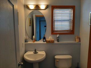 Photo 6: 9904 144 Avenue in Edmonton: Zone 27 House for sale : MLS®# E4186602