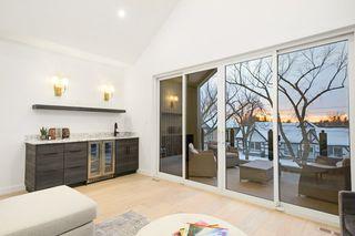 Photo 31: 5723 110 Street in Edmonton: Zone 15 House for sale : MLS®# E4188445