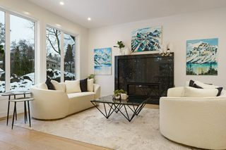 Photo 16: 5723 110 Street in Edmonton: Zone 15 House for sale : MLS®# E4188445