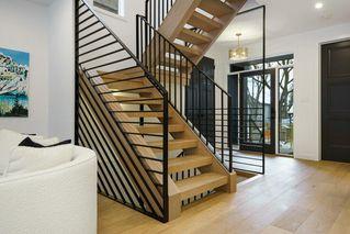 Photo 18: 5723 110 Street in Edmonton: Zone 15 House for sale : MLS®# E4188445