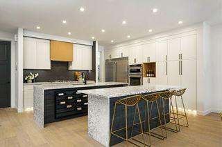 Photo 8: 5723 110 Street in Edmonton: Zone 15 House for sale : MLS®# E4188445