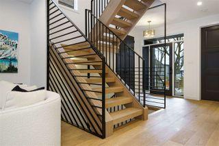 Photo 3: 5723 110 Street in Edmonton: Zone 15 House for sale : MLS®# E4188445