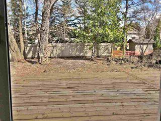 Photo 17: 5723 110 Street in Edmonton: Zone 15 House for sale : MLS®# E4188445