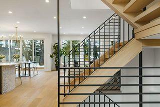 Photo 4: 5723 110 Street in Edmonton: Zone 15 House for sale : MLS®# E4188445