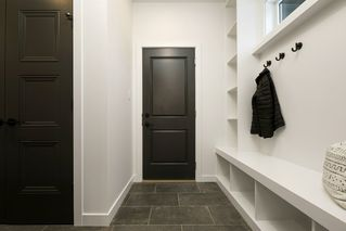 Photo 11: 5723 110 Street in Edmonton: Zone 15 House for sale : MLS®# E4188445
