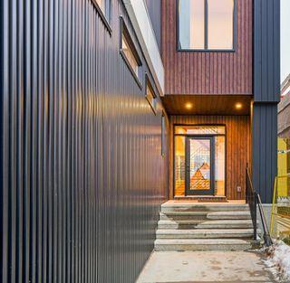 Photo 2: 5723 110 Street in Edmonton: Zone 15 House for sale : MLS®# E4188445