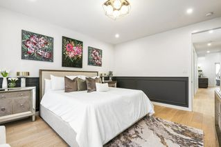 Photo 24: 5723 110 Street in Edmonton: Zone 15 House for sale : MLS®# E4188445
