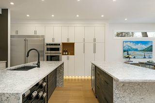 Photo 7: 5723 110 Street in Edmonton: Zone 15 House for sale : MLS®# E4188445
