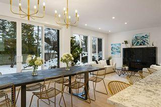 Photo 14: 5723 110 Street in Edmonton: Zone 15 House for sale : MLS®# E4188445