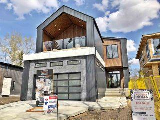 Photo 1: 5723 110 Street in Edmonton: Zone 15 House for sale : MLS®# E4188445