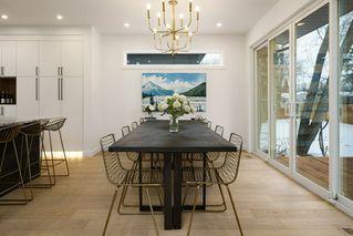 Photo 15: 5723 110 Street in Edmonton: Zone 15 House for sale : MLS®# E4188445