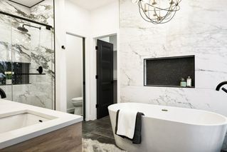 Photo 25: 5723 110 Street in Edmonton: Zone 15 House for sale : MLS®# E4188445
