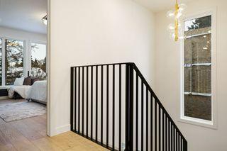 Photo 21: 5723 110 Street in Edmonton: Zone 15 House for sale : MLS®# E4188445