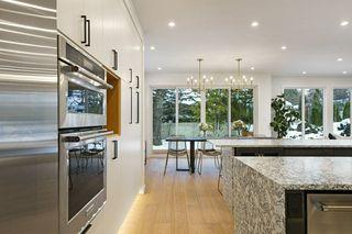 Photo 13: 5723 110 Street in Edmonton: Zone 15 House for sale : MLS®# E4188445