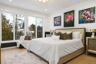 Photo 23: 5723 110 Street in Edmonton: Zone 15 House for sale : MLS®# E4188445