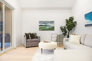 Photo 32: 5723 110 Street in Edmonton: Zone 15 House for sale : MLS®# E4188445