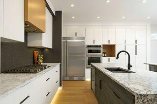 Photo 5: 5723 110 Street in Edmonton: Zone 15 House for sale : MLS®# E4188445