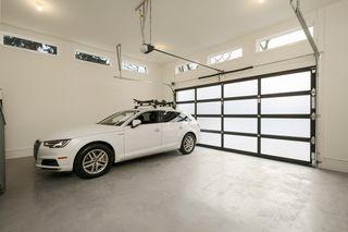 Photo 33: 5723 110 Street in Edmonton: Zone 15 House for sale : MLS®# E4188445