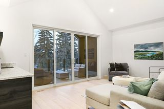 Photo 30: 5723 110 Street in Edmonton: Zone 15 House for sale : MLS®# E4188445