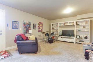 "Photo 17: 6 4766 55B Street in Delta: Delta Manor Townhouse for sale in ""MANOR GARDENS"" (Ladner)  : MLS®# R2438999"
