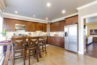 "Photo 5: 6 4766 55B Street in Delta: Delta Manor Townhouse for sale in ""MANOR GARDENS"" (Ladner)  : MLS®# R2438999"