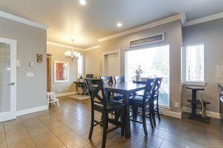 "Photo 9: 6 4766 55B Street in Delta: Delta Manor Townhouse for sale in ""MANOR GARDENS"" (Ladner)  : MLS®# R2438999"