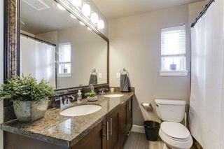 "Photo 13: 6 4766 55B Street in Delta: Delta Manor Townhouse for sale in ""MANOR GARDENS"" (Ladner)  : MLS®# R2438999"